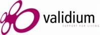 the validium group limited zoominfocom
