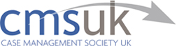 Case Management Society UK