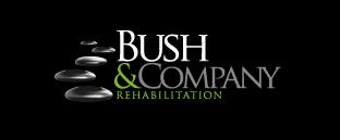 Bush & Company