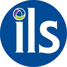 ILS Rehabilitation Solutions