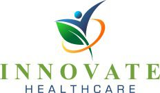 Innovate Healthcare