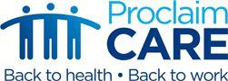 Proclaim Care