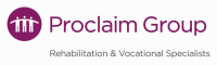 Proclaim Group
