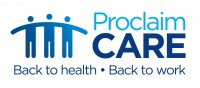 Proclaim Care Ltd