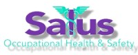 Salus Occupational Health & Safety