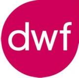 DWF LLP