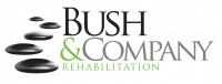 Bush & Company Rehabilitation