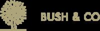 Bush & Company Rehabilitation