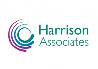Harrison Associates