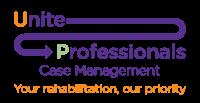 Unite Professionals Ltd