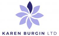 Karen Burgin Ltd