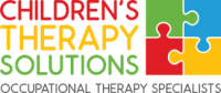 Children's Therapy Solutions